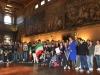 23-03-incontro-con-scolaresca-di-torino