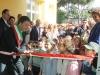 inaugurazione-sansovino-22-05