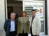 con-candidato-sindaco-piazza-armerina-e-segr-pd-gianfranco-la-porta