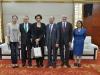 2011-10-19-1-meeting-with-ningbo-university-authorities3