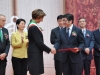 2011-10-20-3-inauguration-of-dante-statue-acceptance-of-donation-letter-by-vice-mayor-mr-cheng-yuechong