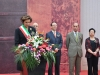 2011-10-20-3-inauguration-of-dante-statue-speech-bu-mrs-rosa-maria-di-giorgi