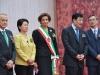 2011-10-20-3-inauguration-of-dante-statue4