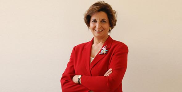 """Intervista alla Senatrice Di Giorgi: """"Scissione dei renziani? Chi lo pensa avrà una delusione"""""""