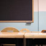 Edilizia scolastica. Sindaci e presidenti Provincia diventano commissari straordinari. Sbloccati 450 milioni di interventi