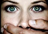 Commissione inchiesta femminicidio