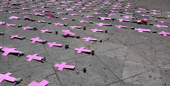 Rapporto sulla violenza di genere in Toscana