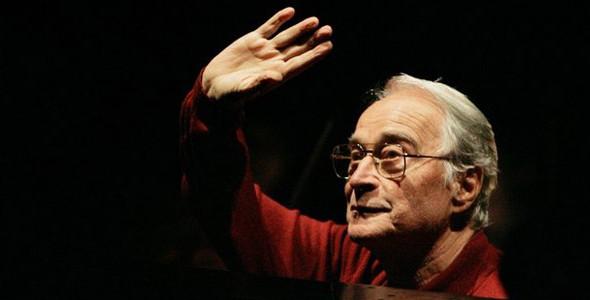 """Scomparsa Maestro Bartoletti: """"Grande personaggio, nei suoi occhi si leggeva amore per la musica"""""""