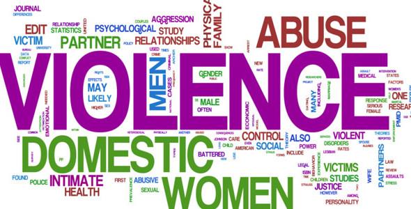Ratifica della Convenzione di Istanbul contro la violenza sulle donne. Nota di approfondimento