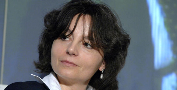 """""""Positiva collaborazione fra istituzioni garanzia completa statalizzazione Isis Da Vinci di Firenze"""""""
