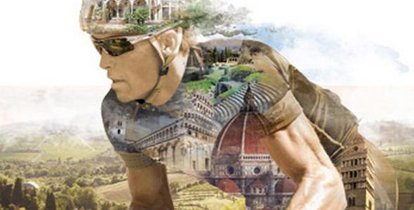 """Mondiali ciclismo: """"Enti locali abbandonati nella fase organizzativa"""""""