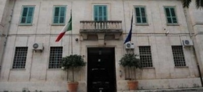 """Carceri, delegazione Senato a Modica. Di Giorgi e Padua: """"Tutelare struttura modello per recupero e reinserimento"""""""