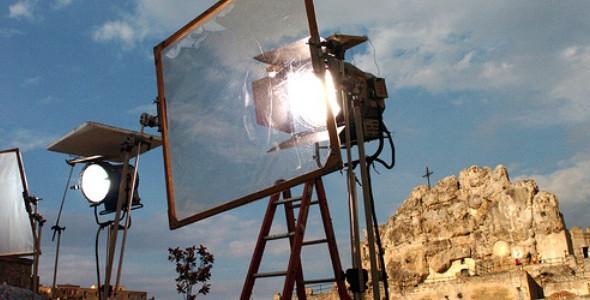 Cinema italiano, ecco come lo finanzierà lo Stato