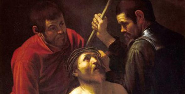 """Prato: """"Spogliare territorio di capolavori artistici è atto da conquistadores. La Banca Popolare di Vicenza restituisca i quadri rinascimentali"""""""