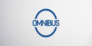 omnibus-logo-new