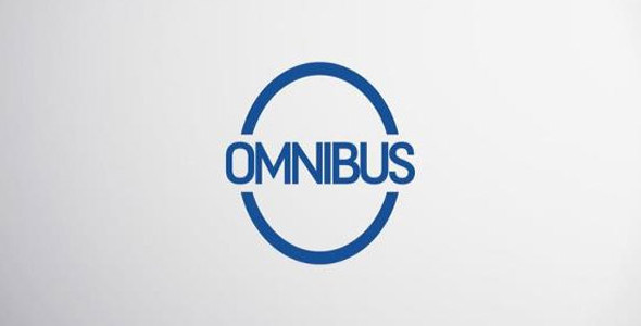 Ospite a Omnibus notte