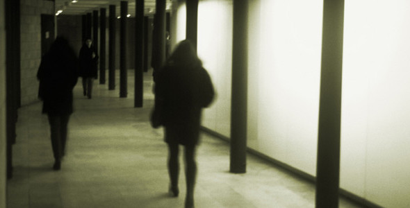 Nessuna indulgenza verso lo stalking
