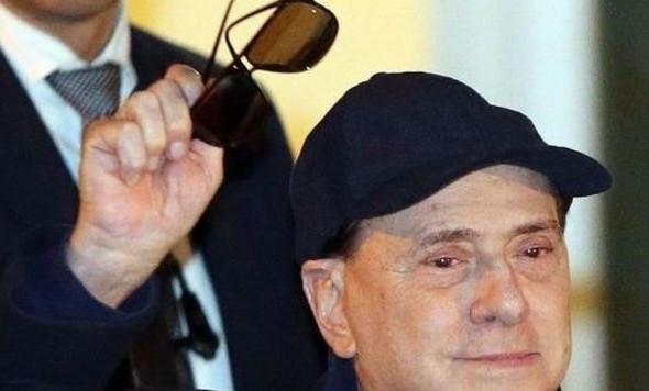 Sentenza Mediaset. Il dovere di votare la decadenza di Berlusconi