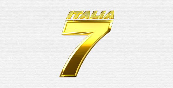 """Italia 7. """"Preoccupati per il futuro dell'azienda, bisogna salvaguardare i lavoratori"""""""