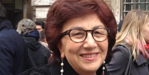 Il sostegno della senatrice Padua a Renzi è il segnale della volontà di rinnovamento del partito in Sicilia