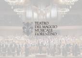 Maggio Musicale. L'Opera rinasce a Firenze grazie al lavoro di squadra