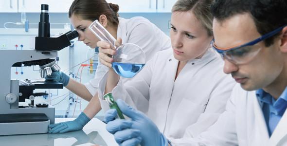 """Di Giorgi: """"La ricerca scientifica è strategica per il futuro del Paese"""""""