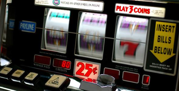 """#Slot machine: """"Il Governo blocchi la norma nel decreto Milleproroghe"""""""