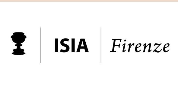 """Isia Firenze: """"Salvato l'Istituto, dal Ministero 2 milioni per la ristrutturazione della nuova sede"""""""
