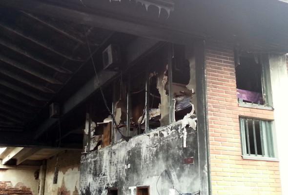 Prato. Interventi urgenti per garantire sicurezza su lavoro anche nelle fabbriche cinesi