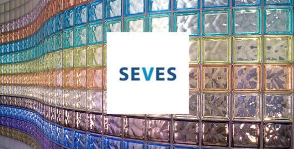 Lavoro. Vicenda Seves ha margini per ammortizzatori sociali, no speculazioni su lavoratori