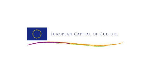 """MIBACT: online il bando per la """"Capitale italiana della cultura"""""""