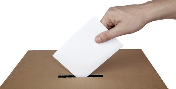 Legge elettorale. Patto di maggioranza rinforza governo e riforme
