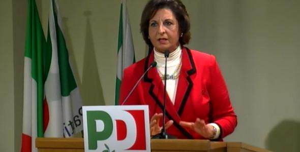 """Intervista: """"Matteo Renzi, il leader politico più popolare"""""""