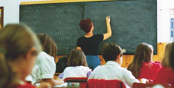 Buona Scuola: parere favorevole per riordino istituti professionali e tecnici