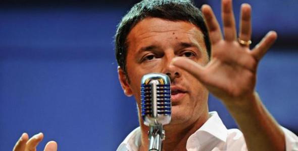 Governo. Renzi riparte da concretezza programma primi 100 giorni