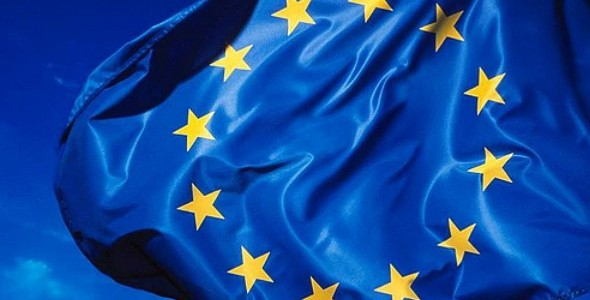 L'Europa con un clic