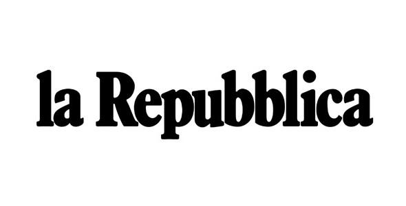 La mia lettera a Repubblica, edizione fiorentina