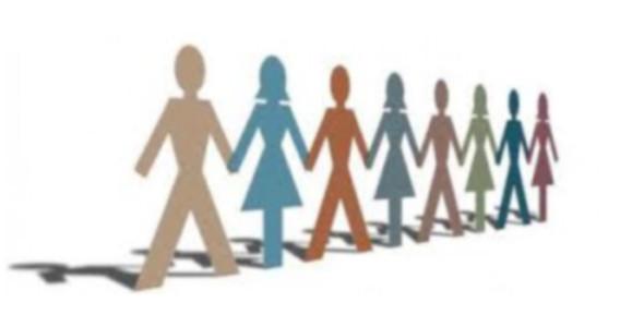 Senato: approvato ddl su parità di genere nei Consigli Regionali
