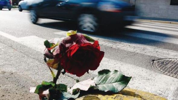 Senato: approvato ddl sull'omicidio stradale
