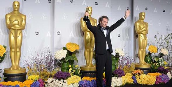 """Oscar. Con """"La Grande Bellezza"""" premiato il genio italico. Ora una legge sul cinema"""