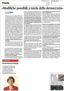 intervista-Di-Giorgi-Unita