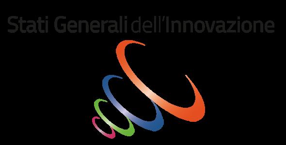 Risorse per l'innovazione e l'agenda digitale