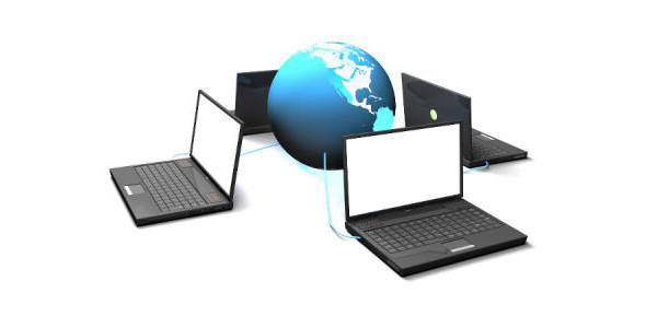 """""""Con le tecnologie sconfiggeremo la burocrazia"""". Intervista sul Corriere delle comunicazioni"""