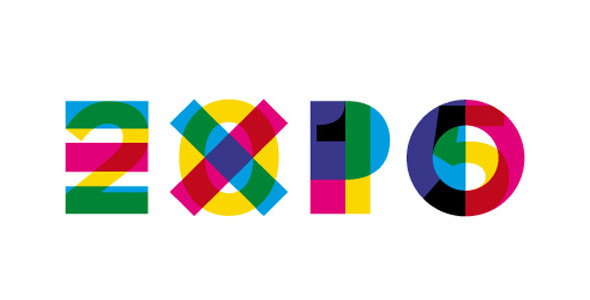 Al via EXPO 2015