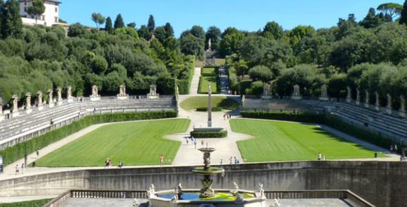 Unesco. Ville e giardini medicei patrimonio dell'umanità. Grande riconoscimento per Firenze e per la Toscana