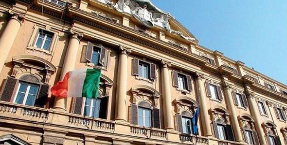 Riorganizzazione delle Amministrazioni Pubbliche