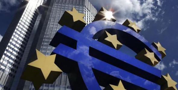 Il programma della BCE per rivitalizzare l'economia dell'eurozona