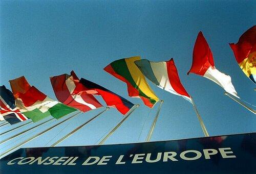 Risultati del Consiglio Europeo del 28-29 giugno 2016