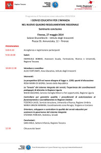 programma_27maggio2014