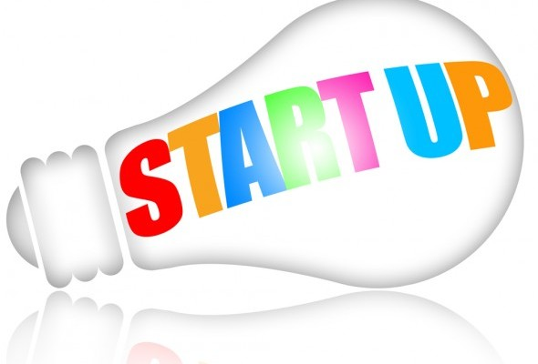 Visti per start up innovative
